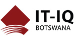 IT-IQ logo